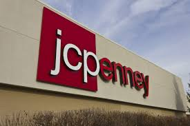 JCPenney Coupons - Clark Deals Germack Coupon Code Grand Rapids Pizza Delivery Coupons 15 Best Jcpenney Black Friday Deals For 2019 The Holster Store Promo Bodyboss Method Jcpenney10 Off 10 Coupon Code Plus Free Shipping From Jcpenneycoupon Hashtag On Twitter Coupons Promo Codes Up To 80 Nov19 To 60 Off Southern Savers Ollies Discount Laporte In Audi Service Jc Penney 25 Online And Instore Slickdealsnet More At Or Printable Valid Today Jcpenney 50 Twoleavesandabud