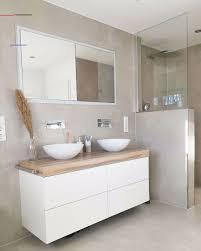 badezimmerinnenausstattung badezimmer umbau badezimmer