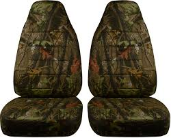 Pink Camouflage Seat Covers For Cars Military Shop Two Tone Camo Pink Large Truck Suv Seat Cover Pair Surreal Camouflage Universal Waterproof Car Van Covers Uk Cadillac Of Knoxville New Cts Sedan Tn Amazoncom Designcovers 042012 Ford Rangermazda Bseries Hunting Full Set Fh Group Quality Custom Auto From Unlimited Realtree Xtra Granite 19942002 Dodge Ram 2040 Consolearmrest Browning Steering Wheel 213805 Prym1 For Trucks And Suvs Covercraft By Wet Okole B2b