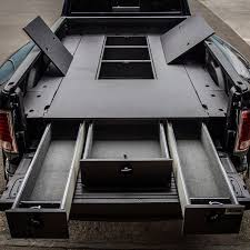 100 Custom Truck Tool Boxes 79 Image Box Ideas Box Accessories