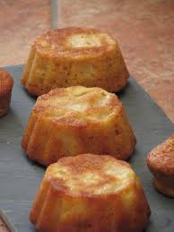 188 best amour noisettes images on cook and biscuits