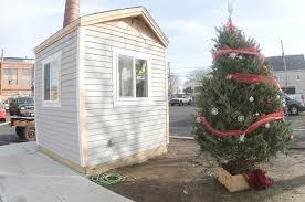 Christmas Tree Shop Warwick Ri by Bristol Industrial Park Becoming U0027focal Point U0027 Of Community