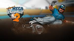 Super Mega Baseball 2 Coming In 2017, Adds Online Play And More ... Backyard Baseball 2003 On Intel Mac Youtube Rbi 17 Android Apps Google Play The Official Tier List Freshly Popped Culture Star League Pc Tournament Game 1 Part Ronny Mario Superstar Giant Bomb Traing York Pa Ballyhoo Sports Academy 12 Best Wiffle Ball Field Images Pinterest Ball Was Best Computer Thepostgamecom Sierra Games Images Reverse Search Here Are The Seball Dos Games You Can Play Online Mlbcom