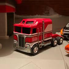 100 Custom Toy Trucks Building Old Toy Trucks Club Posts Facebook