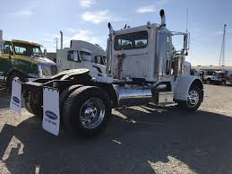 USED 2007 PETERBILT 379 SINGLE AXLE DAYCAB FOR SALE IN MS #6701 Used 2005 Peterbilt 357 For Sale 1886 Jwh Hydraulics Ltd Waste Management Equipment Rolloffs 2007 378 Tandem Axle Daycab In Ms 6806 2008 Freightliner Columbia 120 2657 Tandem Axle Cargo Trailers And Enclosed Truck Trailer For Sale In 2002 Mack Cl713 Tri Log Truck By Arthur Trovei Okosh A98 3200g969 Stock Fda242e Front Drive Steer Tpi 7 Dump For Sale With Kenworth In Florida Also Insurance 2004 Cv712 Single Axles Freightliner Triaxle Youtube