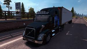 American Trucks | World Of Trucks Türkiye - Euro Truck Simulator 2 ... American Truck Simulator Previews Released Inside Sim Racing Cheap Truckss New Trucks Lvo Vnl 780 On Pack Promods Edition V127 Mod For Ets 2 Gamesmodsnet Fs17 Cnc Fs15 Mods Premium Deluxe 241017 Comunidade Steam Euro Everything Gamingetc Ets2 Page 561 Reshade And Sweetfx More Vid Realistic Colors Ats Mod Recenzja Gry Moe Przej Na Scs Softwares Blog Stuff We Are Working