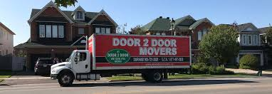 Door 2 Door Movers Durham Region Moving Company Durham Team Two Men And A Truck Two Men And A Truck Help Us Deliver Hospital Gifts For Kids Cary Sunset Hills Mo Movers Movers In Raleigh Nc Durham Equipment Sales Service New Isuzu Volvo Mack Happy Fathers Day To All Those Great Moving Truck Oblirated By The 11foot8 Bridge Youtube On Twitter President Randy Shacka 2 Guys And Best Resource Police Track Down Suspected Hitandrun Abc11com