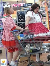 Crazy Dressers At Walmart by 918 Best Things You See At Wal Mart Images On Pinterest Walmart