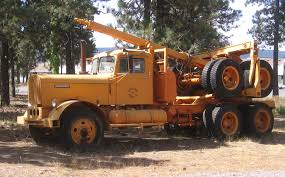 Off Road Logging Trucks | TruckersReport.com Trucking Forum | #1 CDL ... Trucking Wallpapers Group 62 Ph Shipping Trucking Rate Hike Looms In Wake Of Higher Fuel Excise Truck Driving School Phoenix Az Thking Of Hauling Cars Pin Jr Schugel Forum Images To Pinterest Barrnunn Jobs Truckersreport Cdl July 2017 Trip Nebraska Updated 3152018 Scania Dash Coffee Maker The Truckers Any Info On Pgt Flat Bedder Company Page 1 5 Things You Will Find That Affect Your Work
