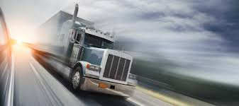 J & J Transportation: One-Stop-Shop For Your Transportation Needs How To Become A Truck Dispatcher Dispatch Manual Trucking Consultants Owner Operators Reaping Benefits Nofande Ubers Trucking Plan Will Connect Drivers With Cargo Cab Driver Heavy Load Transportation Scland Shipping T Limited April 2017 Oklahoma Motor Carrier Summer 2014 By Abs Safecom Ontario Missauga On 2018 Gegg Stock Photos Images Alamy Intesup Transportation Safety 4323 N