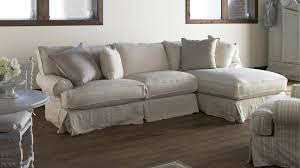 Flooring America Tallahassee Hours by H U0026 H Furniture Tallahassee Fl