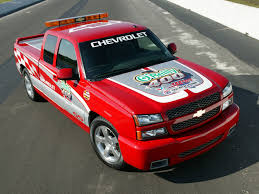 Chevrolet Silverado SS Pace Truck (2003) - Picture 1 Of 3 1990 Chevrolet C1500 Ss Id 22640 Appglecturas Chevy Ss Truck 454 Images Pickup F192 Chicago 2013 2014 Silverado Cheyenne Concept Revives Hot Rod 2005 1500 Overview Cargurus Intimidator 2006 Picture 4 Of 17 Chevrolet Ss Truck All The Best Ssedit Image Result For Its Thr0wback Thursday Little Enormous 454ci Big Block V8 Awd Ultimate Rides Simply The Besst Our Favorite Performance Cars S10 Pictures Emblem Decal Stripes Decals