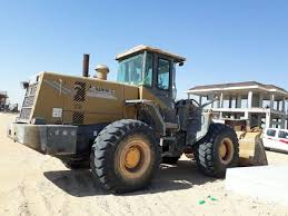 Wheel Loader CAT Engine SDLG LG958 For Sale In Half Way Tree ... 2016 Peterbilt 389 Glider Cat C16 600 Hp Youtube Kenworth Dump Truck Dealers Or Buddy L Together With Tandem Trucks Cat 785d For Sale Caterpillar 735b For Sale Eloy Az Price 215000 Year 2013 1981 Ford 8000 Single Axle By Arthur Trovei Used 1985 3406 Truck Engine For Sale In Fl 1248 Sales Repair In Tucson Empire Trailer 2014 Caterpillar Ct660 Auction Or Lease Morris Hoovers Kits 1999 3126 1065 First National Asset Tenders Auctions Amazoncom Megabloks 3in1 Ride On Toys Games