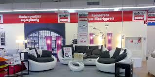 roller eröffnet 102 filiale in euskirchen moebelkultur de