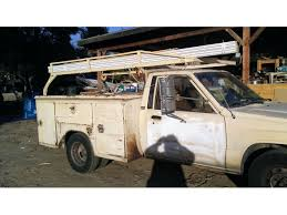 1989 Toyota Pickup - Classic Car - Loma Linda, CA 92354 1990 Toyota Pickup Dlx 4wd Deutuapalmundo 1989 Single Cab Pickup For Sale Is There A New Hilux Coming In Stolen Truck Found In Woods Off Mountain Loop Highway Heraldnetcom Lost Rebels 4x4 Youtube 891995 Red Clear Led Brake Tail Lights 1991 The Next Big Thing Collector Vehicles Trucks 8995 Bulge Duraflex Body Kit Front Fenders 108878 198995 Truck Xtracab 4wd 198895 Dx For Stkr5703 Augator Sacramento Ca West Tn Survivor Clean Low Miles California Info Overview Cargurus Bushwacker Extafender Flares