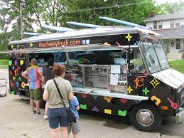 Food Trucks: Surprising Entrees Break The Bank - Mobile Food News El Conquistador Taco Trucks In Columbus Ohio Rmhc Of Central Mendero Catracho Indonesian Alteatscolumbus Best Food Trucks Oh Axs Food Truck Festival Athlone Literary 5 To Try This Summer Grove City Apartments The Street Eats Hungrywoolf Cbus Fest On Twitter Thanks Nikosstreeteats For Challah 35 Photos 41 Reviews