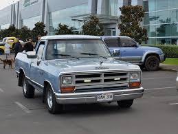 File:1989 Dodge Ram (20330206772).jpg - Wikimedia Commons Lovely Dodge Dakota Trucks For Sale Easyposters A Brief History Of Ram The 1980s Miami Lakes Blog Dw Truck Classics On Autotrader 1989 D350 Dont Expect Anything Exciting Here Builds And Power Mopar 59 Magnum Youtube Two Cummins Powered Built Baja Engine Swap Depot Tiny Texas 50 Rams Vintage Trucks Pickup Information Photos Momentcar To 1993 Recipes Diesel File1989 34332789761jpg Wikimedia Commons Dodge W150 4x4 Plow Resource Forums W250 Service Low Miles One