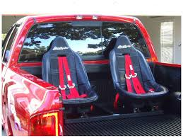 Truck Bed Seats Legal California | Car Insurance Quotes Pickup Truck Wikipedia Modern Truck Bed Frame Embellishment Picture Ideas 2018 Colorado Midsize Chevrolet Qa Who Can Sit In Bed And How Will Highways Connect Sun 5 Things To Know About The 2017 Honda Ridgeline Truxedo Luggage Expedition Cargo Management System Nissan Titan Baton Rouge Louisiana All Star Six Door Cversions Stretch My New Toyota Tacoma Trd Sport Double Cab V6 4x4 At Bedryder Seating