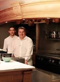 second de cuisine alain llorca et second de cuisine picture of restaurant alain
