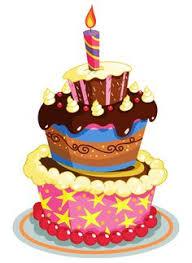 clever cake business cards Google da Ara