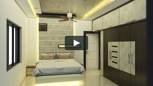 Happy Homes Designers On Vimeo Happy Homes Designers In Kodapur Hyderabad Video Dailymotion Minimalist Highview Has An Array Of Home Styles To Choose Interior Decoraters Project Manikonda Interiors Vadavalli Animal Crossing Miniatures Made With 3d Prting Then Hand The Weasyl Homes Designers Design Review Designer Get Your And Best Top Design Ideas For You 5222 Lingampally Hyderabad Madinaguda Youtube Decator By Satish