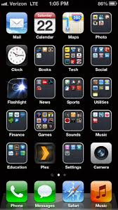 How to Organize Your Apps on an iPhone