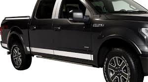 Putco STAINLESS STEEL ROCKER PANELS For 16-17 Nissan Titan XD ... Ford Truck F150 Extended Cab Rocker Panel Set Byneverrust Fits Amazoncom Install Proz Clear Paint Protection Film4 Piece Painted Panels Tacoma World Black Digital Wrap Camo Wrapped In Skinswrapped Skins Putco 9751442 425 Wide Stainless Steel 12piece My New To Me 06 Z71 Pretty Low Milage 75000 Had The Rocker Iron Armor Bedliner Spray On Panels Dodge Diesel Or Bed Liner Ar15com Duraflex Ram 2007 Bt1 Style Fiberglass Side Skirt 52016 Putco Supercrew Review Bedliner Experience Cummins