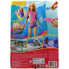 91 1958 Midge Barbie Gallery Of Ponytails 1958 Barbie Doll