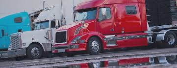 Canada Cartage System – Toronto Trucking Association Nashville Trucking Company 931 7385065 Cbtrucking Standish Transport General And Specialized From Quebec To Us Fine Liftyles Estevanweyburn Spring 2014 By Fine Issuu Cstruction Tmh Drivers Square One Transport Logistics General Freight Truck Trailer Express Logistic Diesel Mack Truckonomics Blueprint Prosperity Oemand Trucking App Convoy Doesnt Want Be The Uber For Ashok Leyland Stallion Wikipedia The Dollar Store Truck Youtube