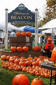Pumpkin Festival Maine by 1506537618 Lthubbard 1842 Jpg