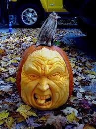Best Pumpkin Carving Ideas 2015 by Pumpkin Carving Ideas 3d Photo Album Halloween Ideas