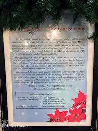 Christmas Tree Inn Pigeon Forge Tn by Tennessee Time Gatlinburg Pigeon Forge Julieanna U0027s Soapbox