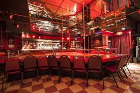 Best Bars In Los Angeles: Hollywood's Best Watering Holes Los Angeles Beverly Hills The Hilton Roof Top Bar Best Bars For Hipsters In Cbs Best Bars In La Wine Angeles And Las 24 Essential 2017 Edition Zocha Group 10 Musttry Craft Cocktail 13 Places To Drink Santa Monica Beer Garden Chicago Photo De On Decoration D Interieur Moderne Cinco Mayo Arts District Eater Open Thanksgiving 9 Sunset Strip 5 Power Lunch Spots