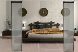 chambre japonaise ikea rideau japonais ikea recherche chambre deco alex et