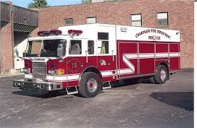 CHAMPAIGN IL FD PIERCE HEAVY RESCUE | HEAVY RESCUE SQUADS ... Aerial Ladder Trucks For Refighters With Ladder Truck Photos 2 Americans Win Economics Nobel Work On Climate Tech Axial 110 Scx10 Ii Trail Honcho 4wd Wleds Rtr Towerhobbiescom Used Pickup Truck For Sale Bowling Green Ky Cargurus Future Cditions Resume Format Driver Post Fresh Objective 505 W John St Champaign Il 61820 Trulia Iowa Staff Councils Service History Talks Powering The University Of Illinois At Champaign County Today And Tomorrow Hpswwwgittrendscommoviesjasonbournedialoguematt