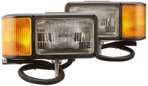 Grote Plow Lights | Electrick Wiring Diagram @co Trailer Lights Grote 537176 0r 150206c Truck 5 Wide Angled Bracket Grote G4603 Amber Led Marker Light Ace Welding And Trailer Co 1973 Newer Chevy Gmc Truck Lights Assemblies 541623 Supernova Nexgen 6x2 Rectangular Tail 4641 Red 1x2 Unveils New Marker Lamp 5370 5371 Tail Ford Cab Rv Semi Chassis Amazoncom 53712 Threestud Metripack Stop Turn Industries On Twitter Trilliant Light Mirror Head Bk 55x75 Mirrors Gro12072 Wheeler Fleet Lampled 30085r 1986 Tow Amber 8 X Wiring Shows Wear