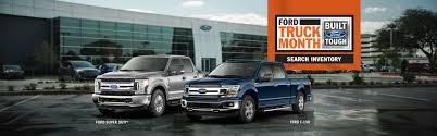 100 Best Selling Truck In America Ford Dealer In Columbus NE Used Cars Columbus Gene Steffy Ford