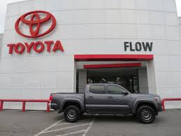 100 Truck Town Summerville Toyota Tacoma S For Sale In Lancaster SC 29720 Autotrader