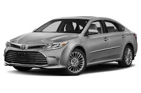 New And Used Toyota Avalon In Raleigh, NC | Auto.com Craigslist Raleigh Slot Cars Nc Slots Togo Cars For Sale In Raleigh Nc Leithcarscom Mira Auto Sales Used Dealer 20 New Photo Craigslist Charlotte Nc And Trucks By Owner Food For Are Halls The Truck Driving Jobs Phoenix Az Fniture Best Image Middlebuartsorg Knox Inc Local In Synergyhealth