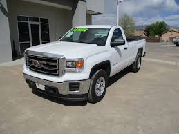 Used Cars Albuquerque NM | Used Cars & Trucks NM | JLM Auto Sales Your Hobbs New Mexico Chevrolet Dealer Buying A Used Car Or Truck From Craigslist How To Spot A Scammer Clovis Cheap Cars Under 1000 By Owner And For Sale In Gallup Nm Autocom Artesia Alternative Carlsbad Ab Sales Pickup Trucks Alburque Gallery Zia Auto Whosalers Dbs Salvage Cmonster 2012 Ford Svt Raptor Built Ultimate Accsories Aerial Lifts Clark Equipment