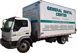 100 Moving Truck Rental Company 16 Full Size PNG Download