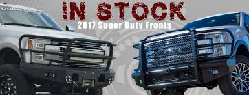 100 Replacement Truck Bumpers Tough Country Tough Country