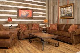 Apartment Outstanding Rustic Western Bedroom Furniture Old Wooden Wall Panels For Country Style Living Room Decor