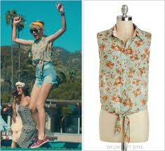 Summer Vintage Outfits Tumblr Vintage Fashion Tumblr Fashion