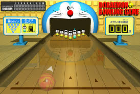 100 Cool Math Truck Loader Doraemon Bowling Games