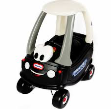 Little Tikes Cozy Coupe Police Little Tikes Cozy Coupe Classic, Cozy ... Little Tikes Cozy Coupe Truck Toybox Child Size 2574 New Free Shipping Tikes Jedzik Cozy Coupe Truck Auto Pick Up Zdjcie Na Imged Amazoncom Princess Rideon Toys Games In Portsmouth Hampshire Gumtree Police Classic Rideon Toy Long Eaton Fun The Sun Finale Review Giveaway Pink Search By Brand Little Tikes Cozy Ride On 2900 Pclick Uk What Model Of Do You Have Theystorecom