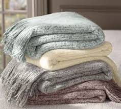 Cable Knit Throw Pottery Barn by 92 Best Pottery Barn Favorites Images On Pinterest Pottery Barn