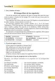 PDF Indignação E Culpa Em Cartas Do Leitor Da Folha De S Paulo Um