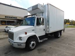 EBid Nashville M151 Ton 44 Utility Truck Wikipedia Beckort Auctions Llc Online Only Government Surplus Consignment New Castle Public Works Truck Equipment Auction 2017 Town Of Car Inc Review Bargain Prices On The You Want To Own Capsule Ford Svt Raptor United States Border Patrol Motor Transport Paarl Live Auctioneer Tanks Jeeps Armor Oh My Riac Military Vehicles Cars Seized In Drug Cases Up For Auction Lcasieucameron Parish Fall Pedersen 1989 F700 Dump Item Dw9076 Sold November 7 G Pros And Cons Buying A Vehicle At An Women On Wheels