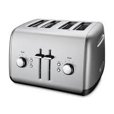 Toasters Youll Love